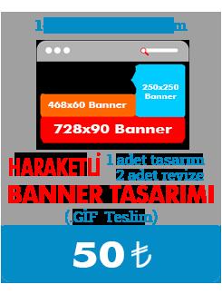 banner-tasarim.png