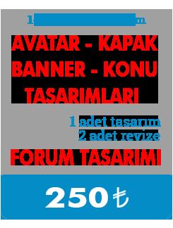 forum-tasarim.png