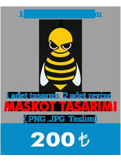 maskot-tasarim.png