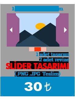 slider-tasarim.png