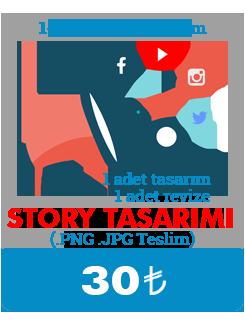 story-tasarim.png